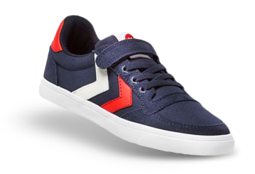 CHAUSSURES SLIMMER STADIL LOW JR